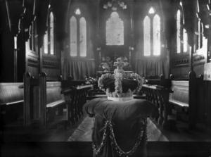 Crown, 1901