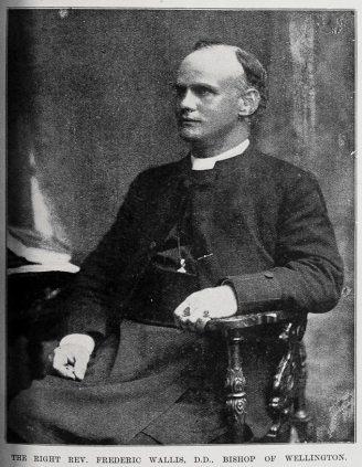 Frederic Wallis.jpg
